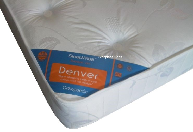 Compare Prices For Sealy Posturepedic Massachusetts Avenue Plush Euro Pillow Top Mattress (Full Mattress Only)