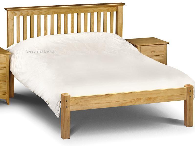 antique shaker bed frame oDJ9fnN3