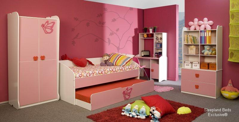 Identifyingphenterminepsb: Bedroom Furniture Sets King Size ...