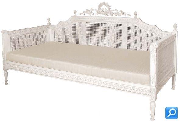 adrian mattress gallery in adrian michigan