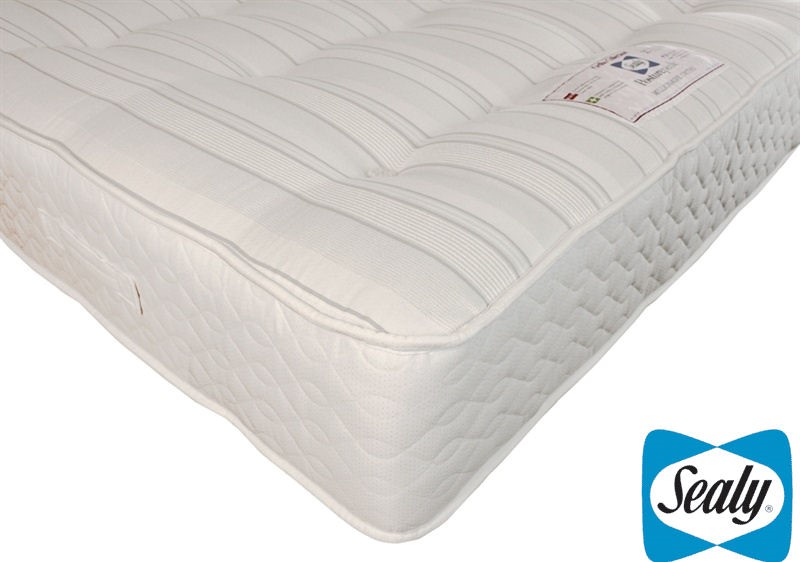 englander 21st century mattress