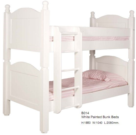ip gardens bunk lillian wood and beds homes bed better over white twin