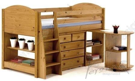 Image result for cabin beds