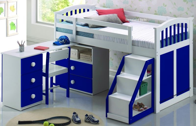 cabin bed with futon roselawnlutheran cabin beds with sofa  rh   awesomefood us