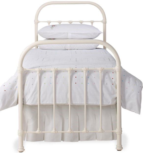 OBC Timolin Kingsize Bed