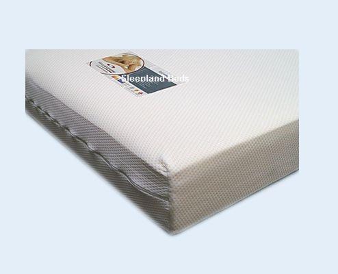 concept extreme 25 memory foam mattress - Cheap Memory Foam Mattress