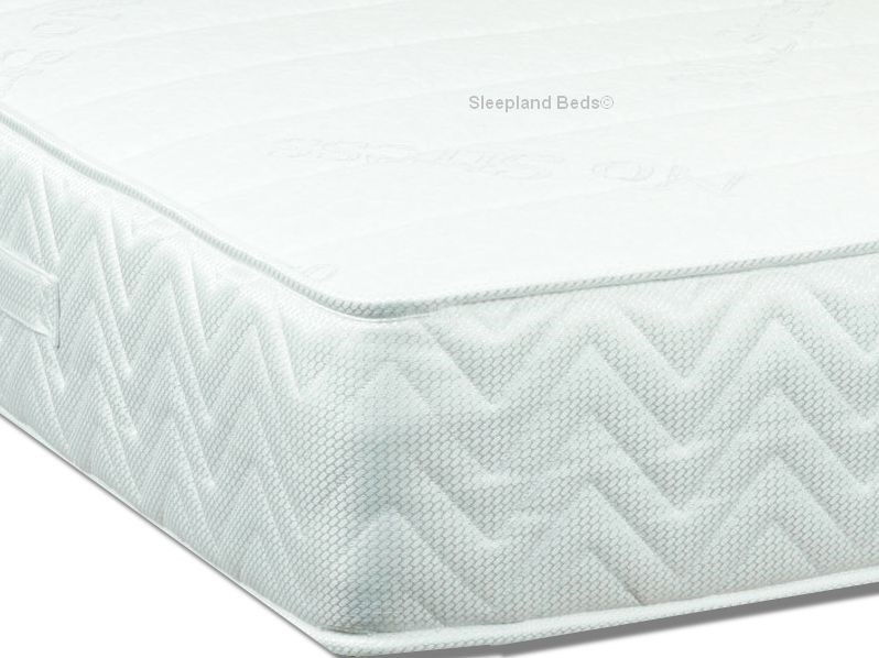 Double Ottoman Bed Sweet Dreams Tranquility Ottoman And Mattress