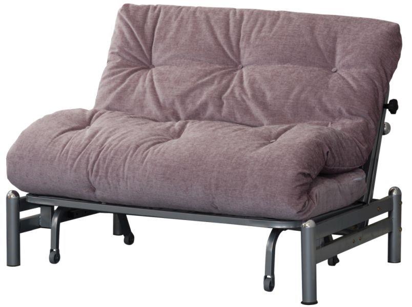 double futon sofa bed. Sweet Dreams Kansas Double Futon Sofa Bed