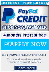 Outstanding Paypal Credit Buy Now Pay Later Sleepland Beds Download Free Architecture Designs Viewormadebymaigaardcom