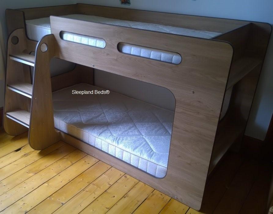 Bunk Beds For Low Ceilings Www Macj Com Br