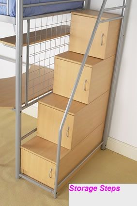 bunk beds with storage uk. excellent space saving bunk beds simple