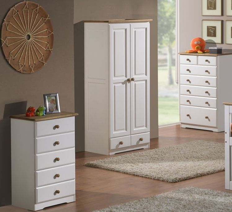 White Pine Bedroom FurnitureSpecial Offer Valid With Bed Purchase