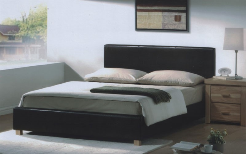 c30eec209f2 Ambers Sara 4ft Small Double Bed