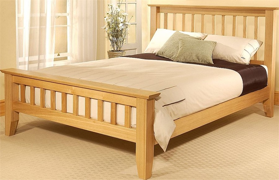 Double Bed Sale Uk Part - 15: Limelight Phoebe Bed ...