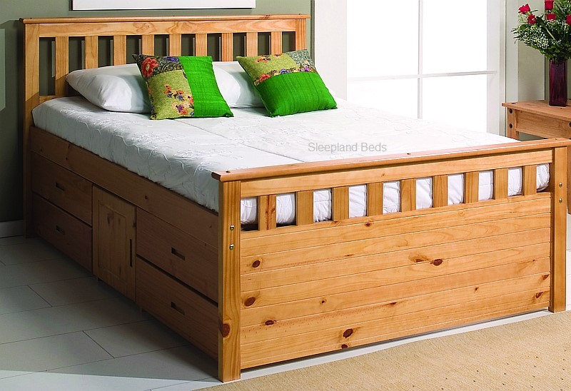 pinterest drawers with on size interesting king ideas ultimate platform beds gorgeous storage bed best