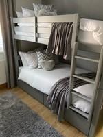Testimonials Sleepland Beds