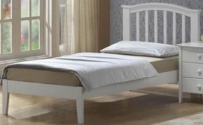 joseph lana bed frame joseph lana with white